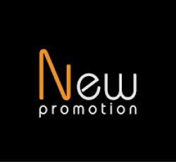 آیا امکان اضافه شدن امکانات جدید به سایت ، بعد از طراحی اولیه هست؟
