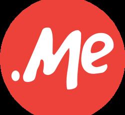 ثبت دامنه کشوری ME. (مونتهنگرو) و ویژگی های آن